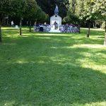 Chaetau du bois d arlon Belgien 5 150x150 - Freie Trauung im Chateau Arlon