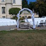 Chaetau du bois d arlon Belgien 7 150x150 - Freie Trauung im Chateau Arlon
