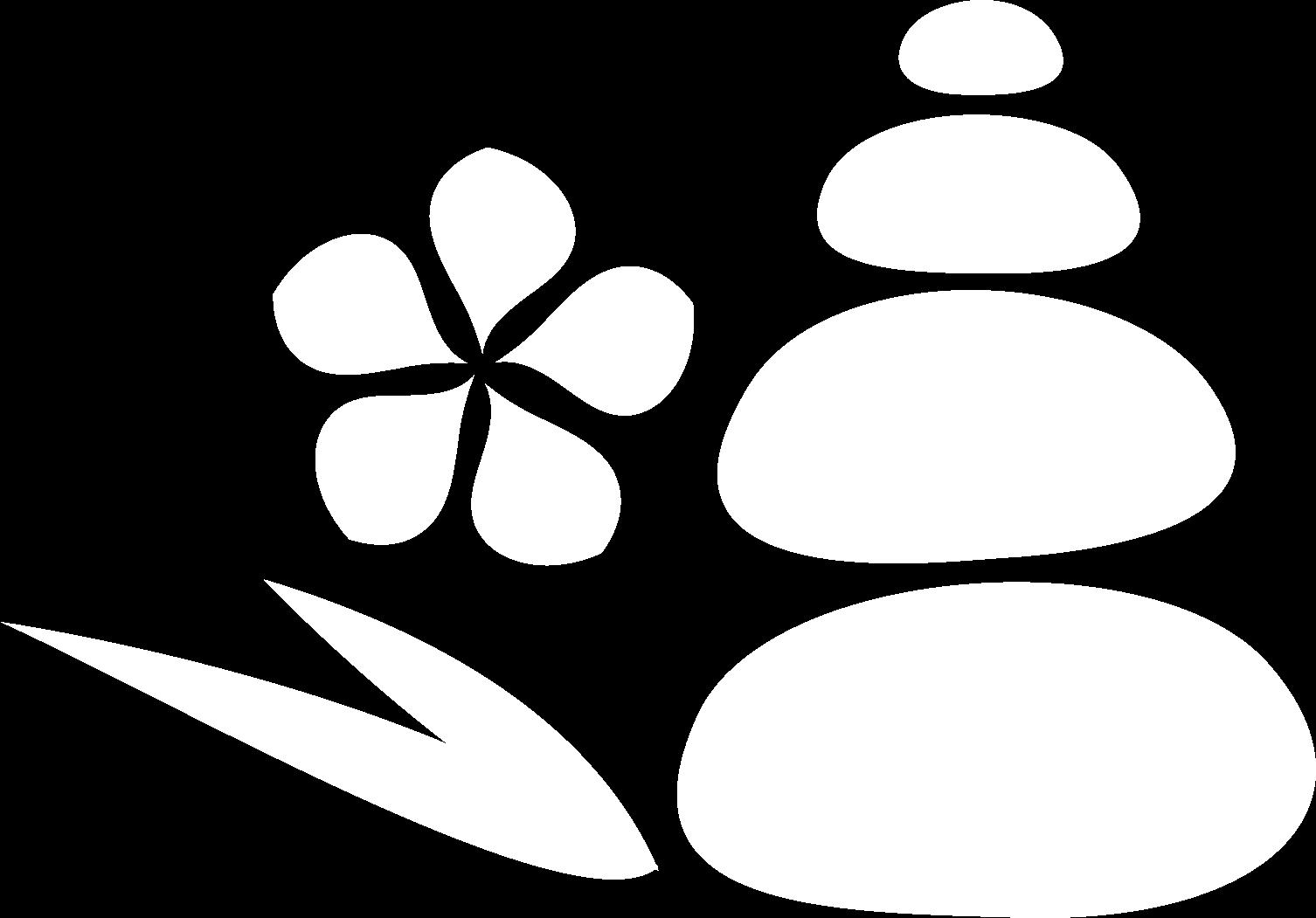 flower image - Über Uwe