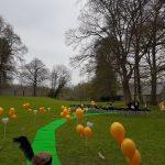 Chateu Belgien 1 150x150 - Freie Trauung Chateau Belgien