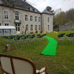 Chateu Belgien 2 150x150 - Freie Trauung Chateau Belgien