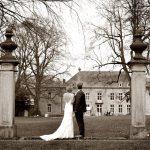 Chateu Belgien 9 150x150 - Freie Trauung Chateau Belgien