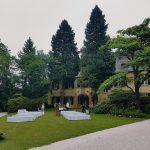 id52nr01 150x150 - Freie Trauung Weingut Maximin Grünhaus