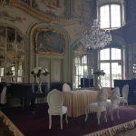 20160730 123113 150x150 - Schloss Engers in Neuwied