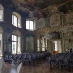 20160730 123132 150x150 - Schloss Engers in Neuwied