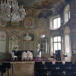 20160730 123205 150x150 - Freie Trauung Schloss Engers