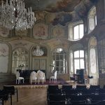 20160730 123205 150x150 - Schloss Engers in Neuwied