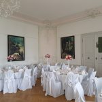 20160730 150857 150x150 - Schloss Engers in Neuwied
