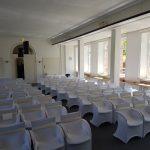 20160813 151342 150x150 - Freie Trauung Trier Robert Schumann Haus