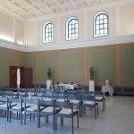 20160814 140824 150x150 - Freie Trauung Römische Villa Borg