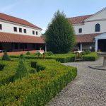 20160814 142000 150x150 - Freie Trauung Römische Villa Borg
