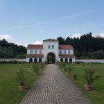 20160814 142021 150x150 - Freie Trauung Römische Villa Borg