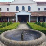 20160814 142136 150x150 - Freie Trauung Römische Villa Borg