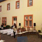 20160903 101241 150x150 - Freie Trauung Schloss Föhren