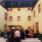 20160903 111621 150x150 - Freie Trauung Schloss Föhren