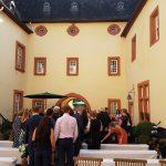 20160903 111622 150x150 - Freie Trauung Schloss Föhren