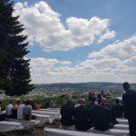 20170610 135041 150x150 - Freie Trauung Trier Robert Schumann Haus