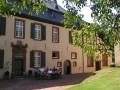 Burg Bruch 9 - Freie Trauung Burg Bruch / Eifel