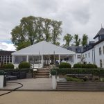 Chatau Usrspelt 1 150x150 - Freie Trauung Chateau Urspelt
