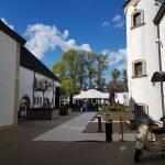 Chatau Usrspelt 11 150x150 - Freie Trauung Chateau Urspelt