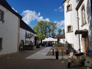 Chatau Usrspelt 11 300x225 - Chatau Usrspelt (11)