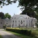 Chatau Usrspelt 24 150x150 - Freie Trauung Chateau Urspelt