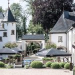 Chatau Usrspelt 28 150x150 - Freie Trauung Chateau Urspelt