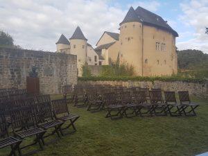 Chateau de Bourglinster 4 300x225 - Chateau de Bourglinster (4)