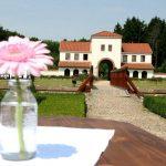 FB IMG 1436646609293 150x150 - Freie Trauung Römische Villa Borg
