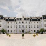 Hochzeit Schloss Engers 01 150x150 - Schloss Engers in Neuwied