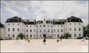 Hochzeit Schloss Engers 01 300x181 - Hochzeit-Schloss-Engers-01