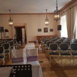 Kloster Machern 2 150x150 - Freie Trauung Kloster Machern Mosel