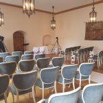 Kloster Machern 3 150x150 - Freie Trauung Kloster Machern Mosel