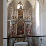 Kloster Machern 6 150x150 - Freie Trauung Kloster Machern Mosel