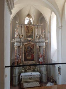 Kloster Machern 6 225x300 - Kloster Machern (6)