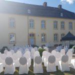 Schloss Niederweis 1 150x150 - Freie Trauung Schloss Niederweis