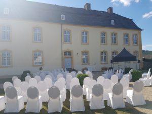 Schloss Niederweis 1 300x225 - Schloss Niederweis (1)