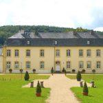 Schloss Niederweis 10 150x150 - Freie Trauung Schloss Niederweis