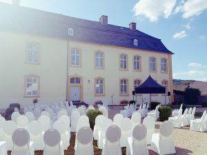 Schloss Niederweis 4 300x225 - Schloss Niederweis (4)
