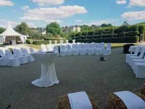 Schloss Niederweis 5 300x225 - Schloss Niederweis (5)