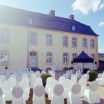 Schloss Niederweis 6 150x150 - Freie Trauung Schloss Niederweis