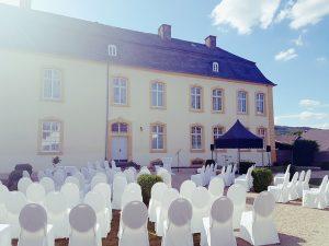 Schloss Niederweis 6 300x225 - Schloss Niederweis (6)