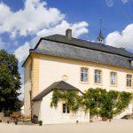 Schloss Niederweis 7 150x150 - Freie Trauung Schloss Niederweis
