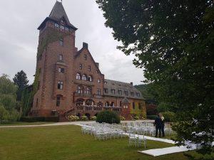 Schloss Saareck 3 300x225 - Schloss Saareck (3)