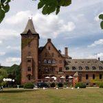 Schloss Saareck 9 150x150 - Traumhochzeit Schloss Saareck