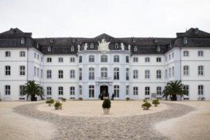 Schlosshof Schloss Engers 300x200 - Schlosshof_Schloss_Engers