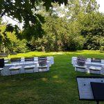 Weingut Willtingen 1 150x150 - Hochzeit im romantischen Weingut in Willtingen