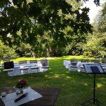 Weingut Willtingen 2 150x150 - Hochzeit im romantischen Weingut in Willtingen
