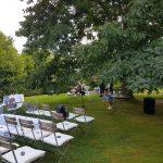 Weingut Willtingen 4 150x150 - Hochzeit im romantischen Weingut in Willtingen