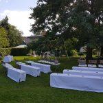 Weingut Willtingen 6 150x150 - Hochzeit im romantischen Weingut in Willtingen